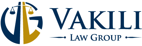 Vakili Law Group