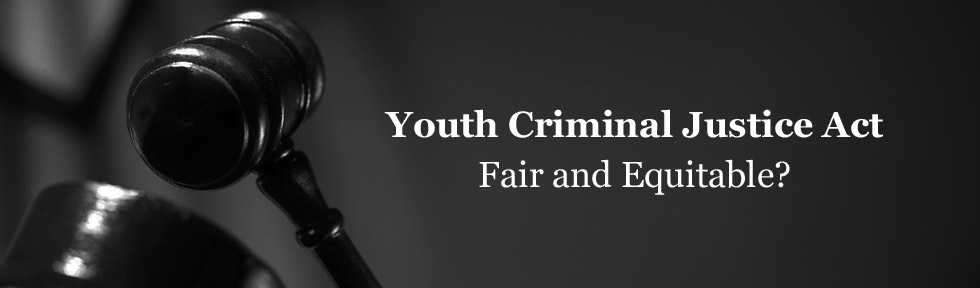 youth-crimest-banner-4.13.2017